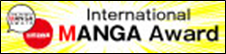 The 11° International MANGA Award